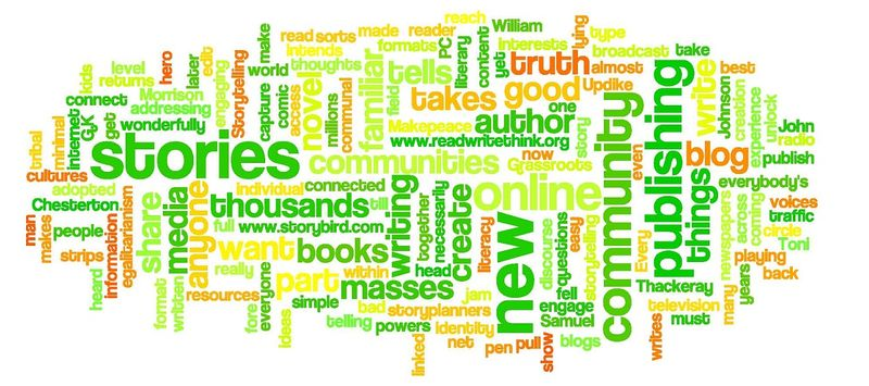 Wordle_topic_narrative